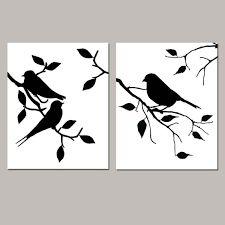 「white java sparrow Silhouette」的圖片搜尋結果