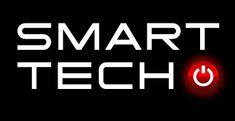 Smart-Tech Electronics