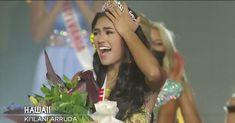 Miss Hawaii, Hawaii Usa, Miss Teen Usa, Miss Usa, Miss Georgia, Elvis Presley Graceland, Usa Website, Miss America, Health Department