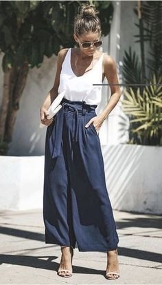 Mode Outfits, Chic Outfits, Fashion Outfits, Womens Fashion, Fashion Trends, Jeans Fashion, Grunge Outfits, School Outfits, Fashion Styles