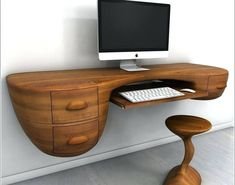 floating computer desk out computer desk beautiful fold up desk fold out convertible desk unique custom wood wall mounted floating computer desk with keyboard tray floating computer desk amazon
