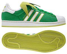 kermit #adidas