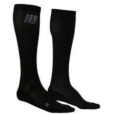 CEP Compression Socks - Mens $60.00