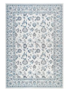 Quentin Rug by nuLOOM at Gilt