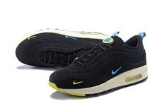 339f8c60aa 53 Best Air Max Nike Shoes images | Running shoes nike, Air max nike ...