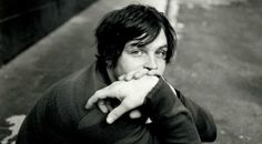 """""""I love women. I love the shape of their bodies, and I love how they talk and how they are able to separate sentimentality from being in the now. Women are born spirit warriors and if men were smart they would shut the fuck up and listen and take notes. Ryan Adams"""