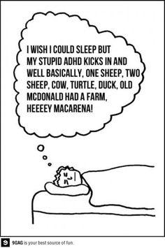 #whatissleep?
