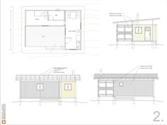   Casa Container   - Picture gallery