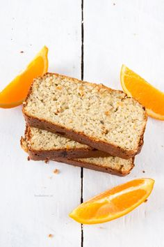 Healthy Menu, Healthy Treats, Healthy Cooking, Breakfast Cake, Breakfast Recipes, Good Food, Yummy Food, No Bake Cake, Yummy Cakes