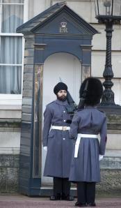Un turbante abbatte una tradizione di centinaia di anni | Article: http://buddhismoloto.wordpress.com/2012/12/12/un-turbante-abbatte-una-tradizione-di-centinaia-di-anni/#more-1306