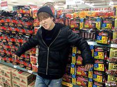 Резултат с изображение за jimin lollipop