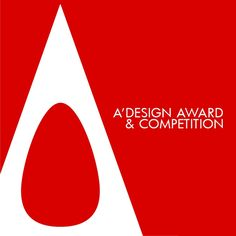 A' Design Awards & Competition 2017 - Call for Submissions - Design Milk Square Logo, Call For Entry, Mansion Interior, Minimalist Photography, Design Competitions, Breakfast For Kids, Blog, Design Awards, Amazing Architecture