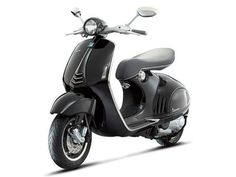 Vespa-946-2013-1