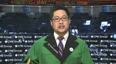 December 10 AM Equities Commentary: Charles Moon
