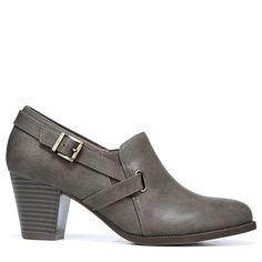 Mejores Shoe Boots En Fashion Shoes De 2019 Imágenes Y 27 Boots wdZRqOw