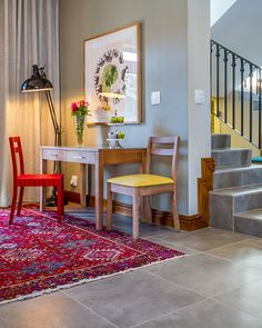 Evertsdal Guest House is situated in Durbanville, a village famous for its wine route that boasts many well-known wineries along the outskirts. Soft Furnishings, Spacious, Guest House, Decor, House, Home, Furnishings, Double Bedroom, Home Decor