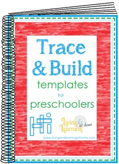 A-Z Trace and Build Templates