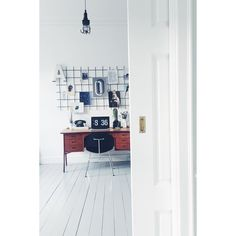 Instagram Photo Wall, Frame, Instagram, Home Decor, Picture Frame, Photograph, Decoration Home, Room Decor, Frames