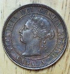 2017 Canada Classic Traditional /& Unreleased 6 Coin UNC BU Set!!