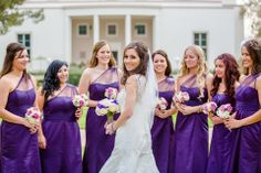 David Tutera Bridesmaid Dresses - RP Dress