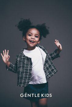 고급아동복, 남자아동복, 여자아동복,아동의류잡화, HIGH END WEAR, KIDS WEAR