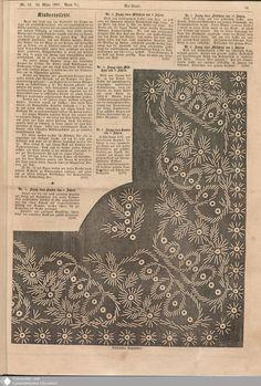7 [91] - Nr. 12. - Der Bazar - Seite - Digitale Sammlungen - Digitale Sammlungen