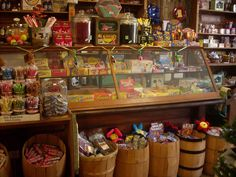old general stores | Hugs and Keepsakes: A VISIT TO THE OLD COUNTRY GENERAL STORE