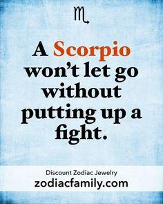Scorpio Nation | Scorpio Life #scorpiofamily #scorpiogirl #scorpiofacts #scorpio #scorpiolove #scorpioqueen #scorpioman #scorpiolife #scorpiowoman #scorpio♏️ #scorpiogang #scorpios #scorpionation #scorpioseason #scorpiobaby