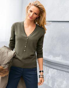 Knitwear   Madeleine Fashion
