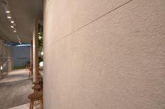 Arcana Tiles at Cevisama 2016 | Arcana Ceramica | #event #cevisama #inspiration #tiles Tiles, Inspiration, Home, Room Tiles, Biblical Inspiration, Tile, Ad Home, Homes, Haus