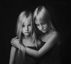 Lisa Visser Fine Art Photography - Children's portrait photographer in West Sussex