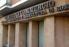 Roma, voucher per l'internazionalizzazione delle pmi