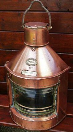 100% Quality Arts & Crafts Set Table Copper Brass Wmf Antiques Oil Vinegar Pepper Salt Art Nouveau Periods/styles
