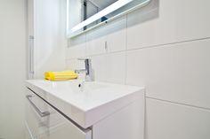House2 kylpyhuone - bathroom Sink, Home Decor, Sink Tops, Vessel Sink, Decoration Home, Room Decor, Vanity Basin, Sinks, Home Interior Design