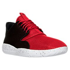 competitive price 64247 181e7 Men s Air Jordan Eclipse Off Court Shoes