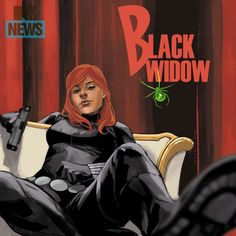 Marvel comics for March this is the hip-hop variant cover for Black Widow drawn by Phil Noto. Black Widow Film, Black Widow Marvel, Natasha Romanoff, Clint Barton, Comic Book Covers, Comic Books Art, Comic Art, Comic Pics, Comic Pictures