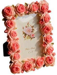 Giftgarden 10x15 Bilderrahmen mit blühenden Rosen Dekorah... http://www.amazon.de/dp/B014CXZVWW/ref=cm_sw_r_pi_dp_xGOoxb0TN8E5J
