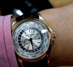 The-best-elegant-world-timer-Patek-Philippe-World-Time-watch_2.jpg