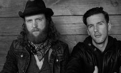 10 New Artists You Need to Know: Summer 2014 Pictures - Brothers Osborne | Rolling Stone