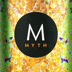 Myth Moscato