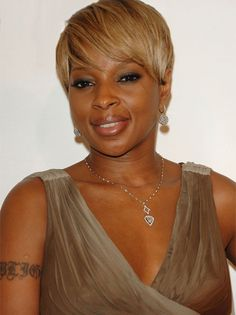 Mary J Blige | Mary J. Blige and Husband Being Sued For 2.2 Million