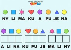 plansze edukacyjne - Games, Speech Language Therapy, Gaming, Plays, Game, Toys