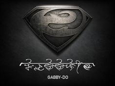 I am Gabby-Do (gabby of the house of DO). Join your own Kryptonian House with the #ManOfSteel glyph creator http://glyphcreator.manofsteel.com/