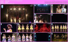 公演配信160514 SNH48 GNZ48 BEJ48コレクション公演   SNH48 160514 Team XII [Theater no Megami] ALFAFILESNH48a16051401.Live.part1.rarSNH48a16051401.Live.part2.rarSNH48a16051401.Live.part3.rar ALFAFILE GNZ48 160514 Team G [Theater no Megami] ALFAFILEGNZ48a16051401.Live.part1.rarGNZ48a16051401.Live.part2.rarGNZ48a16051401.Live.part3.rar ALFAFILE BEJ48 160514 Team B [Theater no Megami] ALFAFILEBEJ48a16051401.Live.part1.rarBEJ48a16051401.Live.part2.rar ALFAFILE Note : AKB48MA.com Please Update Bookmark our…