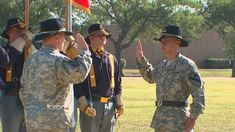 Fort Hood celebrates Army's first Vietnamese-born General Laos Thailand, Army Usa, Military First, Fort Hood, Chinese Zodiac, Cambodia, Wednesday, Vietnam, Promotion