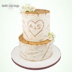 Die 13 Besten Bilder Von Katalog Hochzeitstorten Bei Mawo Cake