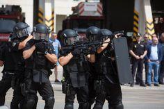 ESCUDO PARCHE POLICIA MOSSOS D/'ESQUADRA DISPOSITIVO TOGA