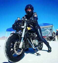 Airbrushed Eddie Lawson Hoody Moto GP Motorcycle Racing kids to Adult Sizes