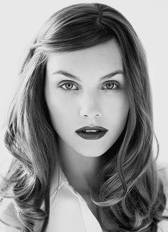Julija Steponaviciute by Visvaldas Morkevicius | Flickr - Photo Sharing!
