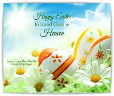 hello sweet sister wishing you a blessed easter jesus is alive
